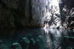 Abismo de Anhumas caving [bonito_0230]