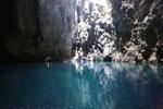 Abismo de Anhumas cavern [bonito_0237]