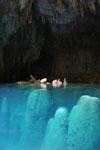 Abismo de Anhumas caving [bonito_0238]