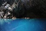 Abismo de Anhumas cavern [bonito_0241]
