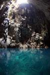 Abismo de Anhumas cavern [bonito_0249]