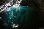 Abismo de Anhumas cavern [bonito_0253]