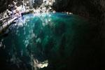 Abismo de Anhumas caving [bonito_0254]