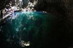 Abismo de Anhumas cave [bonito_0255]