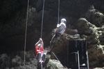 Abismo de Anhumas cavern [bonito_0260]