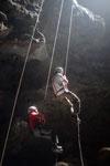 Abismo de Anhumas cavern [bonito_0261]