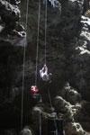 Abismo de Anhumas cavern [bonito_0262]