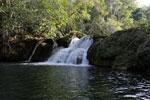 Estancia Mimosa river [bonito_0285]