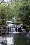 Waterfall at the Estancia Mimosa in Bonito [bonito_0308]