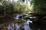 Waterfall at the Estancia Mimosa in Bonito [bonito_0315]