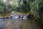 Waterfall at the Estancia Mimosa in Bonito [bonito_0319]