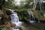 Waterfall at the Estancia Mimosa [bonito_0325]