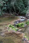 Waterfall at the Parque das Cachoeiras [bonito_0328]