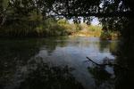 Rio Formoso [bonito_0360]