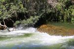 Rio Formoso [bonito_0578]