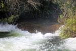 Rio Formoso [bonito_0692]