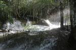 Boiling rapids on the Rio Formoso [bonito_0698]