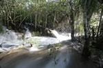 Boiling rapids on the Rio Formoso [bonito_0713]