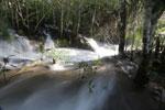 Boiling rapids on the Rio Formoso [bonito_0714]