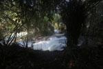 Boiling rapids on the Rio Formoso [bonito_0723]