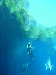 Lagoa Misteriosa [bonito_0792]