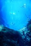 Lagoa Misteriosa [bonito_0811]
