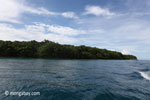 Peucang Island, West Java, Indonesia [java_0418]