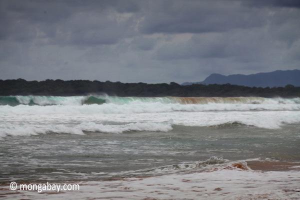 Surf in West Java [java_0820]