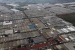 Warehouses in Jakarta [java_0009]
