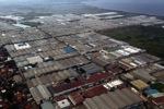 Warehouses in Jakarta