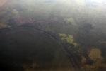 Degraded forest in Jambi [sumatra_9325]