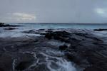 Tidepools on the Hana coast