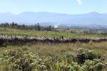 Countryside near Wamena