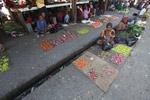 Central market in Wamena [papua_0030]