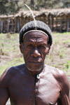 Dani man in Anyelma [papua_0186]