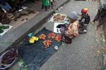 Wamena market [papua_0275]