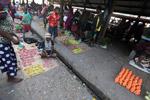Wamena market [papua_0276]