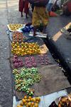 Wamena market [papua_0280]