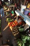 Wamena market [papua_0287]