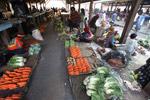 Wamena market [papua_0289]