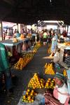 Wamena market [papua_0293]