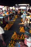 Wamena market [papua_0295]
