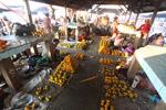 Wamena market [papua_0297]