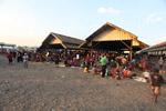 Wamena market [papua_0300]