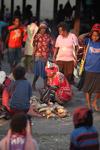 Wamena market [papua_0302]