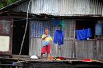 Sentani children [papua_0881]