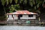 Lake Sentani homes on stilts [papua_0898]