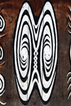 Sentani bark paintings [papua_0930]