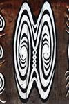 Sentani bark paintings [papua_0930]