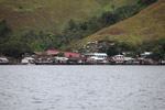 Lake Sentani homes on stilts [papua_0967]